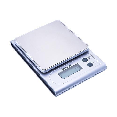 Кухонные весы беурер
