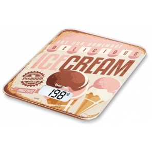 Весы Beurer KS19 icecream